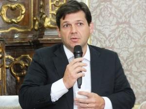 Geraldo Julio, Bürgermeister von Recife