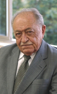 C: José Cruz/ABr, CC BY 3.0 BR
